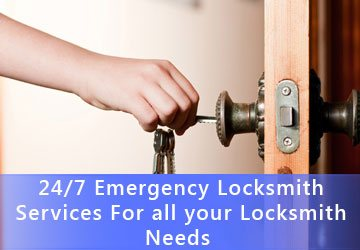 General Locksmith Store San Ramon, CA 925-293-2137